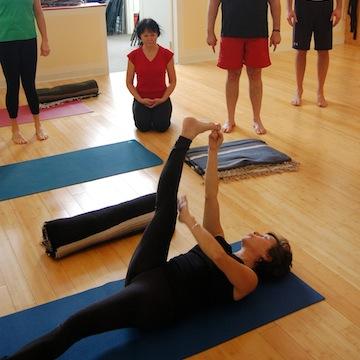 diane lassman  iyengar yoga institute of pittsburgh